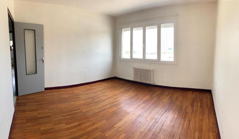 Location appartement Chapareillan 560€ CC - Photo 4