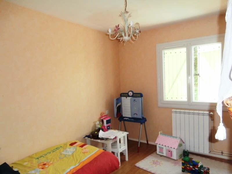 Sale house / villa Proche de mazamet 140000€ - Picture 10