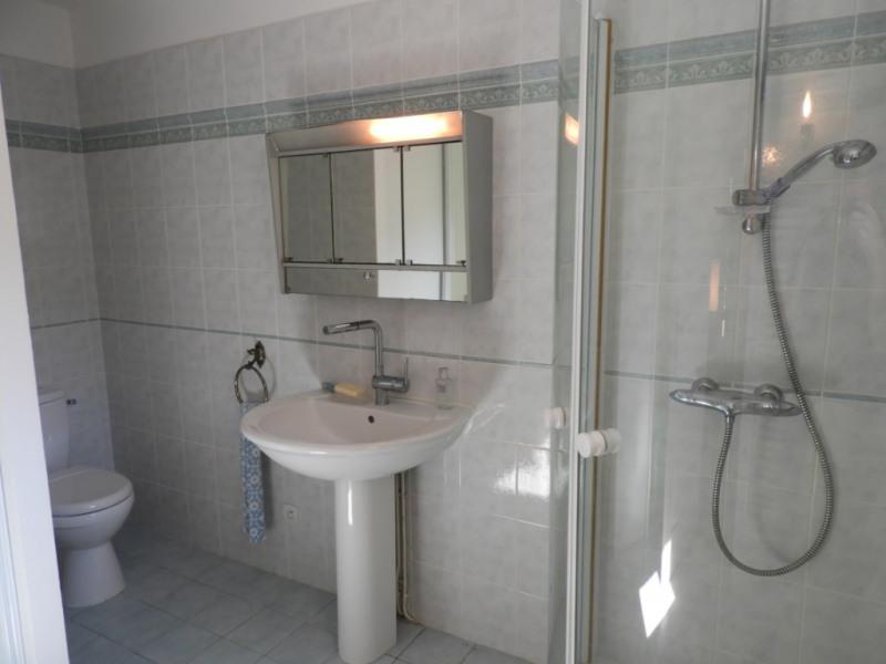 Vente maison / villa Vaux sur mer 397100€ - Photo 17