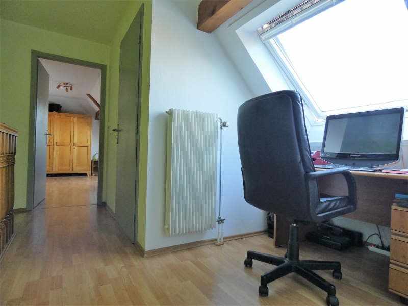 Sale apartment Haguenau 228 900€ - Picture 6