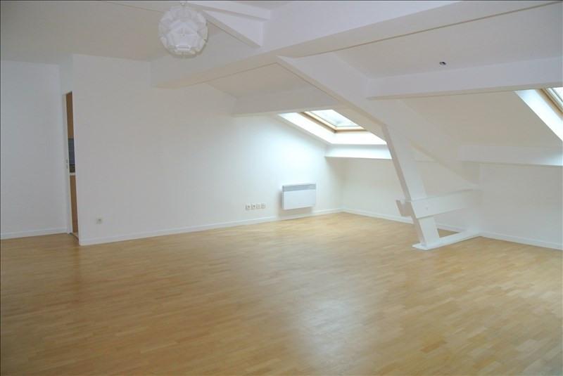 Rental apartment St germain en laye 1893€ CC - Picture 3