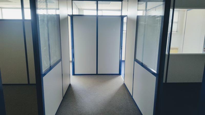 Vente bureau Venissieux 220000€ - Photo 3