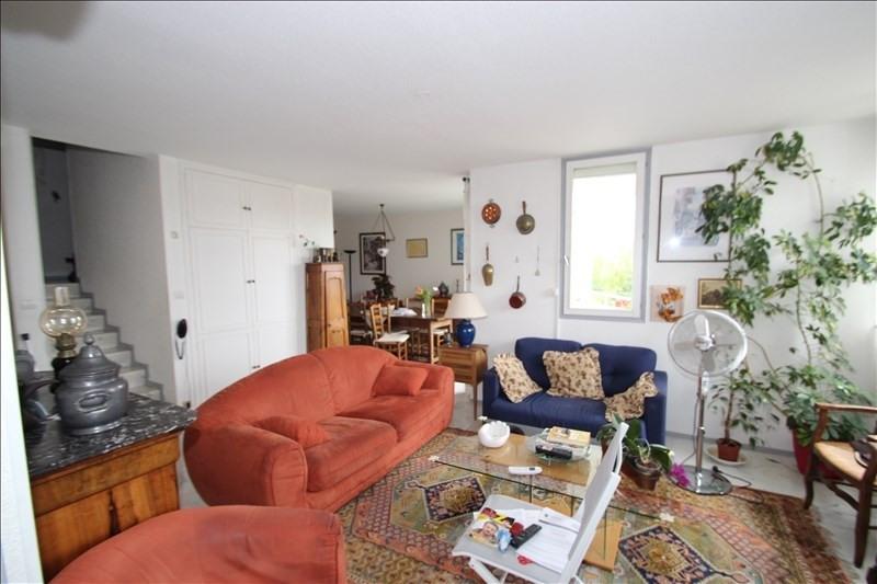 Venta  apartamento Chalon sur saone 89000€ - Fotografía 2