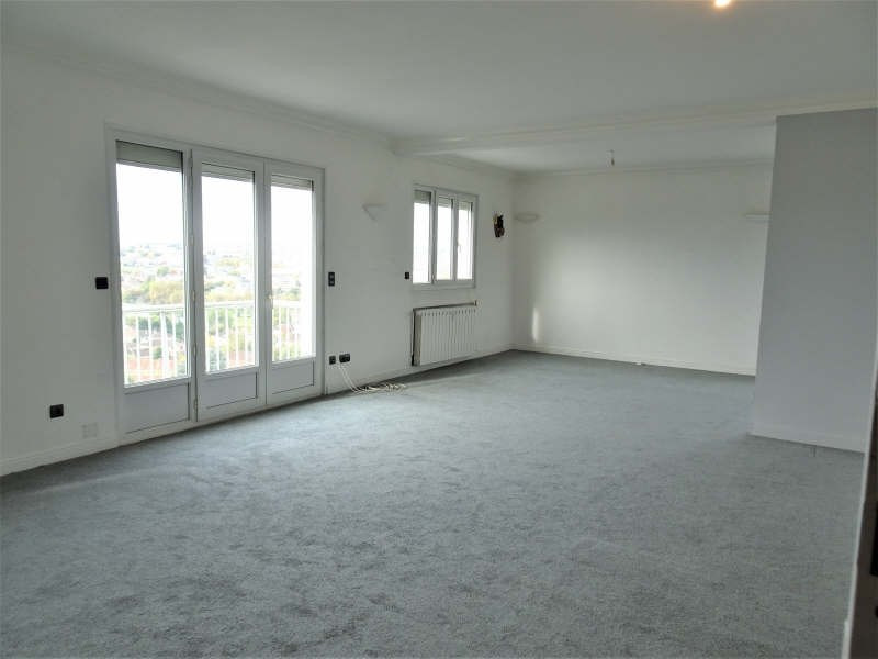 Rental apartment Limoges 900€ CC - Picture 5