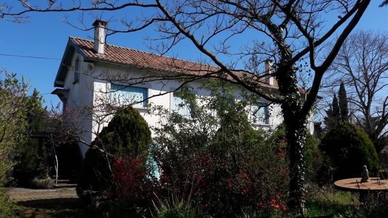 Vente maison / villa Labruguiere 190000€ - Photo 8