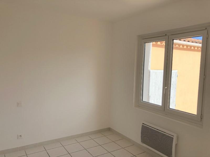 Location appartement Les milles 1069€ CC - Photo 6