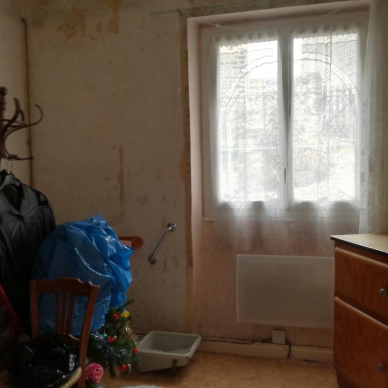 Vente maison / villa Le monastier sur gazeille 86500€ - Photo 13