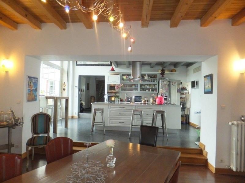 Deluxe sale house / villa Cognac 598500€ - Picture 5