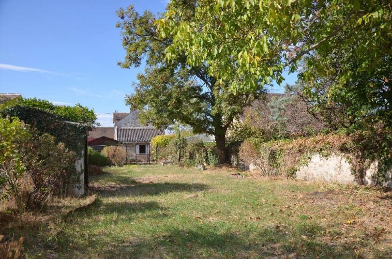 Vente maison / villa Bois le roi 312000€ - Photo 2