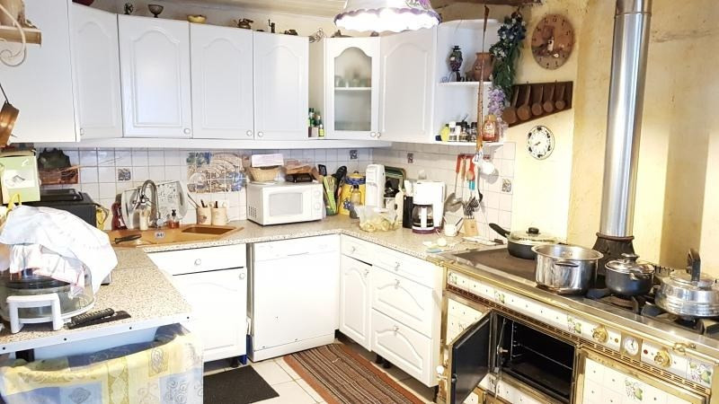 Vente maison / villa Avesnes le sec 65000€ - Photo 3