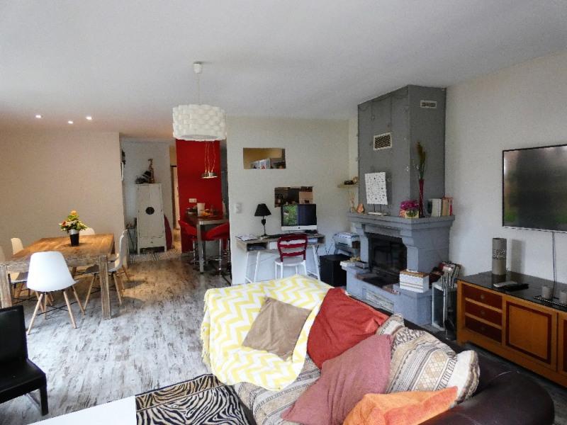 Vente maison / villa Medis 236500€ - Photo 3
