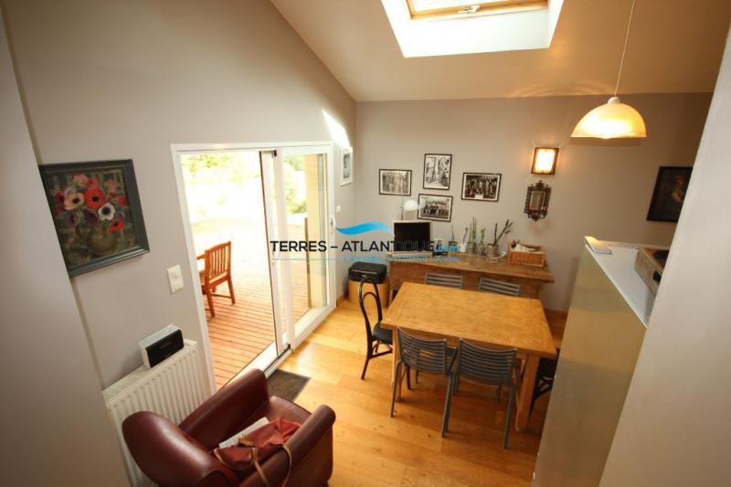 Vente maison / villa Bannalec 269850€ - Photo 12
