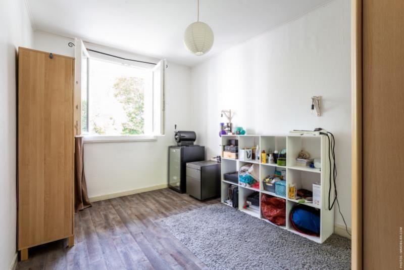 Vente appartement Bordeaux 185000€ - Photo 5
