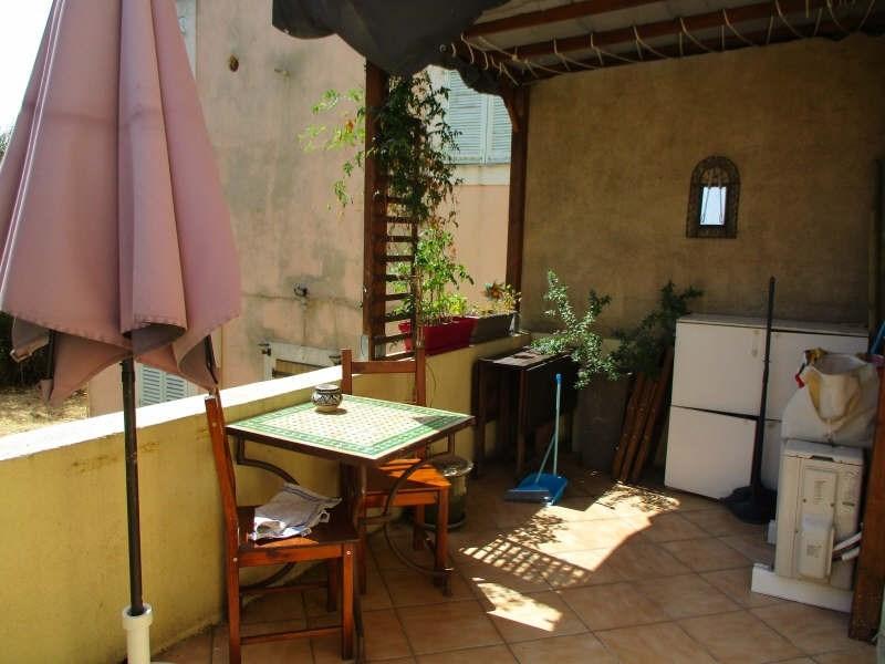 Vente appartement Hyeres 208000€ - Photo 6