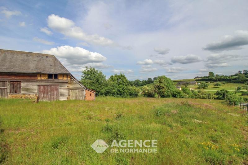 Vente maison / villa La ferté-frênel 45000€ - Photo 2