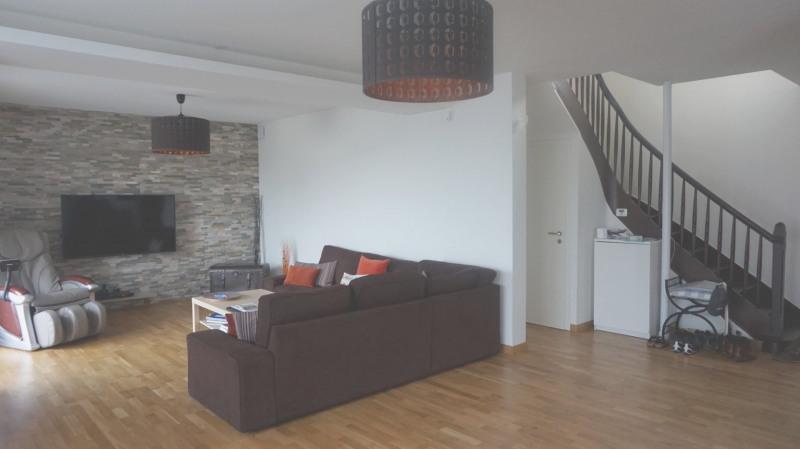 Vente de prestige maison / villa Bossey 649000€ - Photo 4