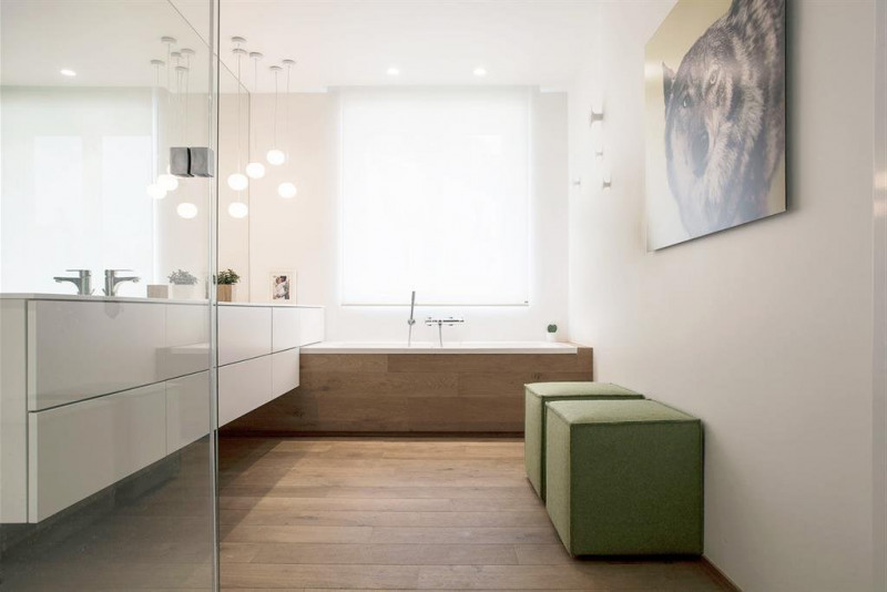 Investment property apartment Clichy 369250€ - Picture 4