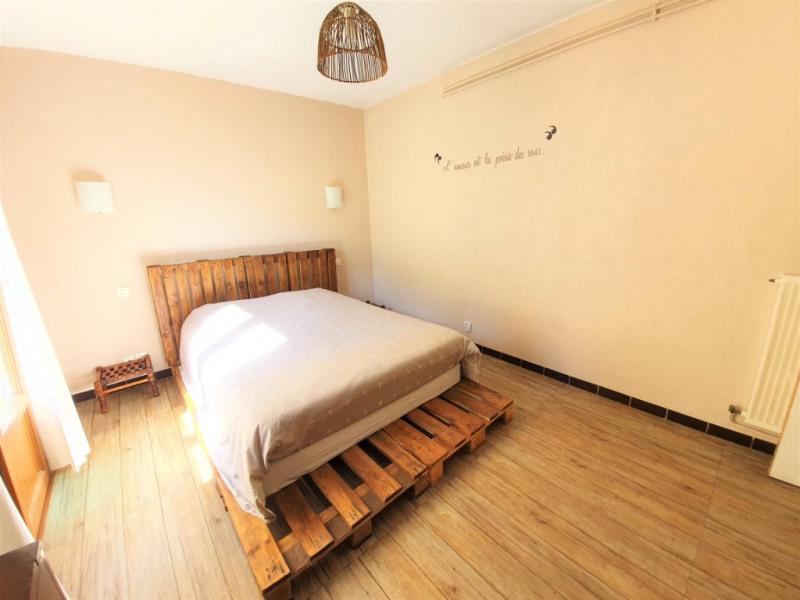 Vente appartement Saint cyr sur mer 342000€ - Photo 12