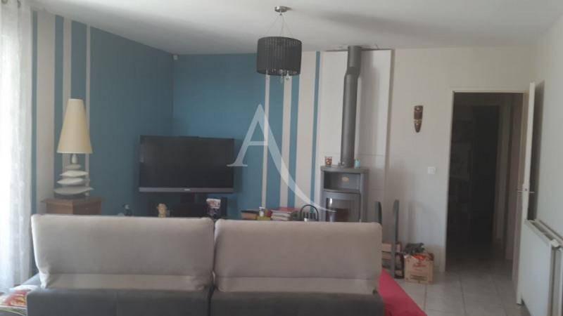 Sale house / villa Colomiers 378000€ - Picture 5