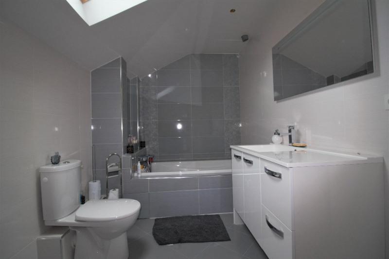 Sale house / villa Conflans ste honorine 470000€ - Picture 9