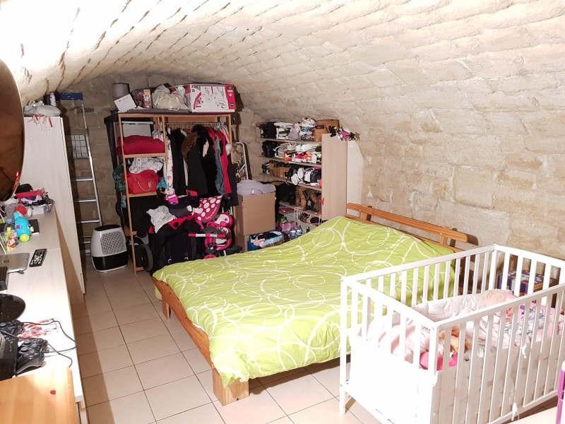 Vendita appartamento Sartrouville 134000€ - Fotografia 4