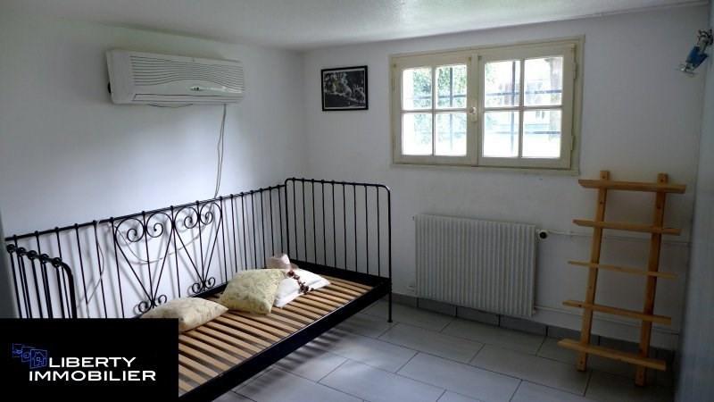 Revenda casa Trappes 312700€ - Fotografia 15