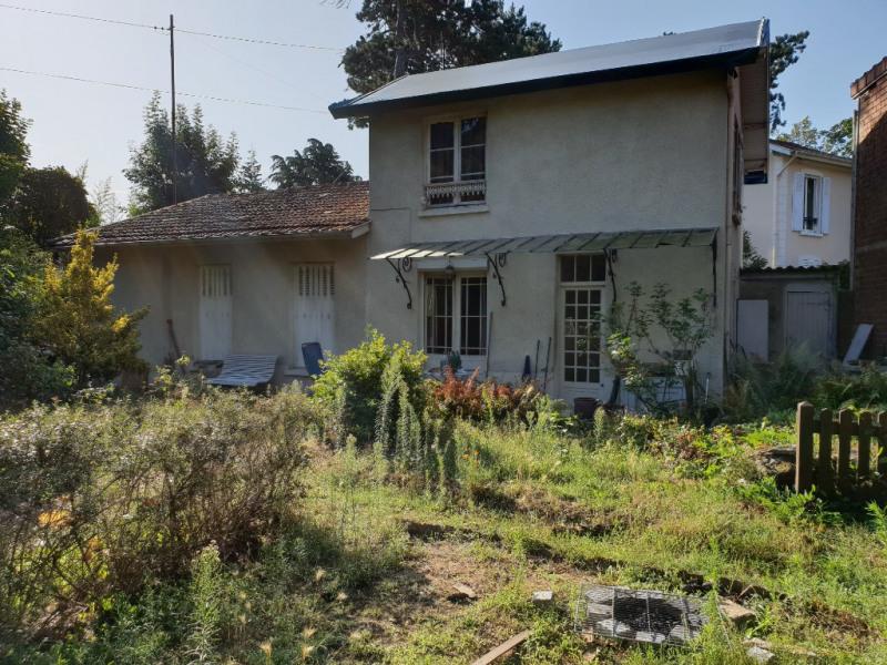 Maison Maisons Laffitte 4 pièce(s) 75 m2