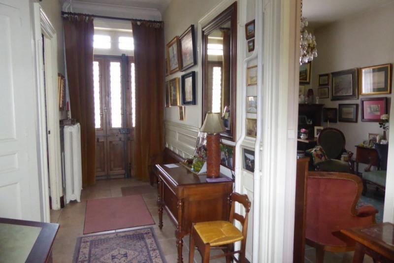 Vente de prestige maison / villa Bourgoin jallieu 580000€ - Photo 4