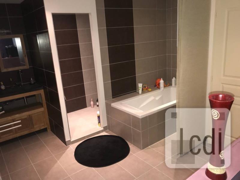 Vente de prestige maison / villa Allan 650000€ - Photo 5
