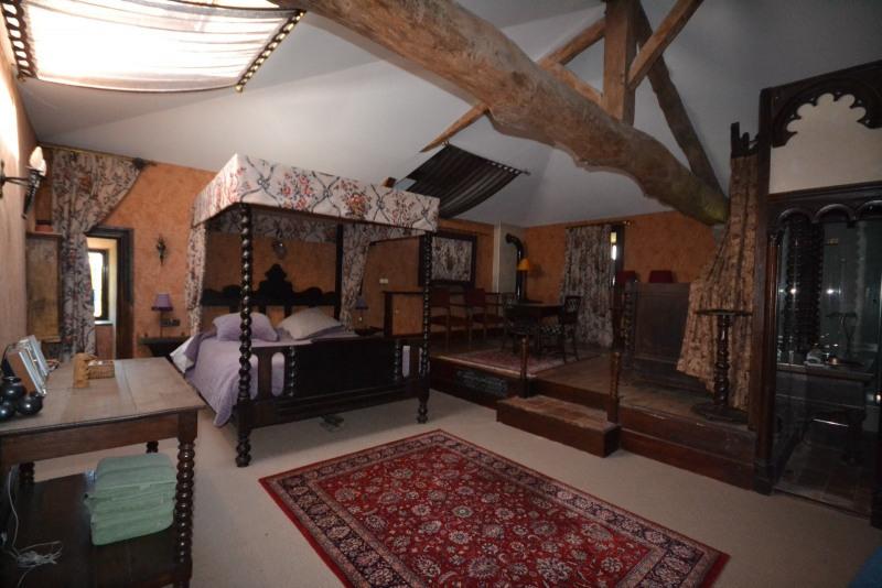 Vente de prestige château Marcilly d azergues 2300000€ - Photo 23