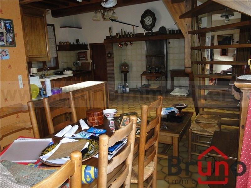 Vendita casa Noyelles sur mer 293900€ - Fotografia 2