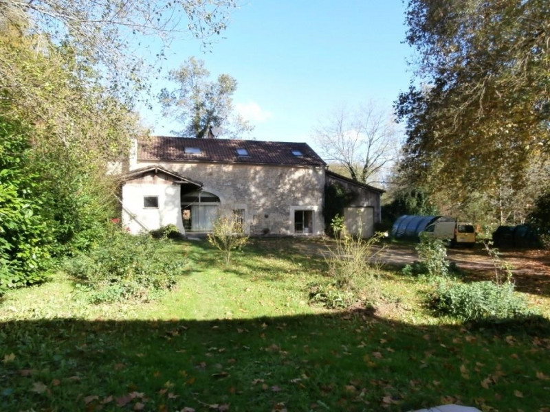 Sale house / villa Saint georges de monclard 244 000€ - Picture 6