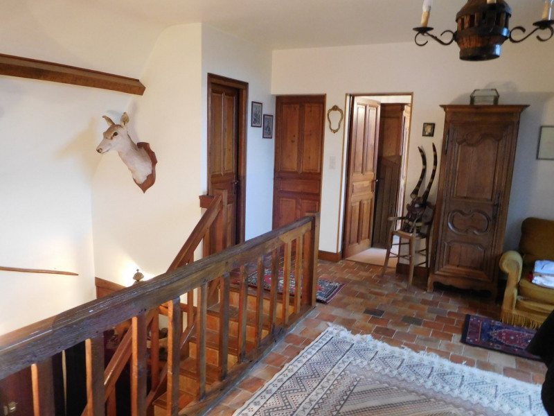 Sale house / villa Falaise 5 mns 316 000€ - Picture 6