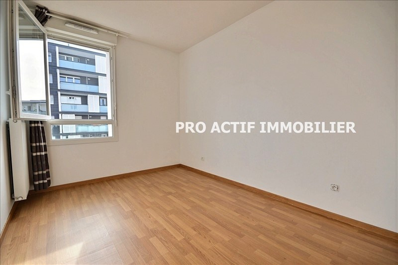 Vente appartement Grenoble 154 000€ - Photo 6
