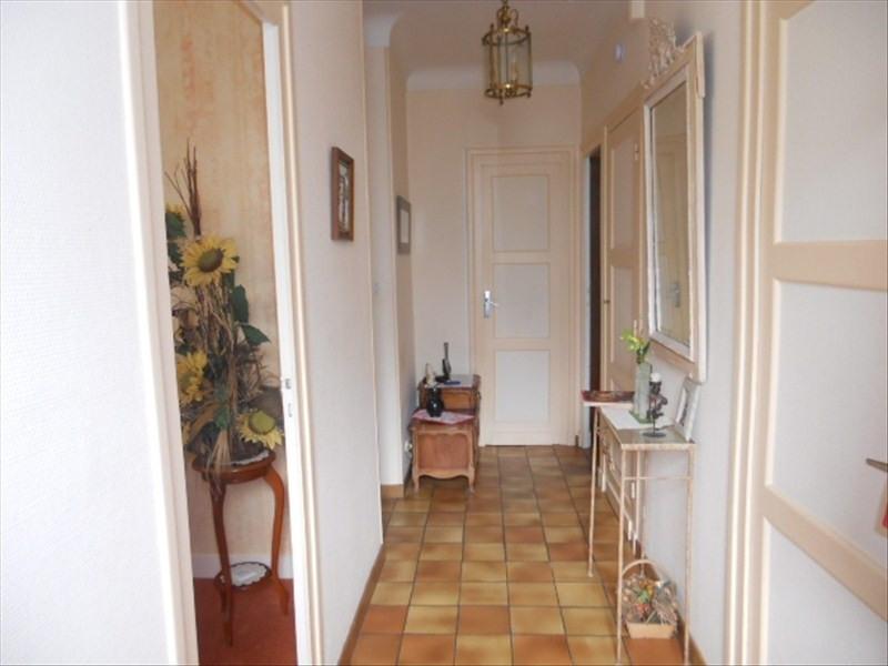 Vente maison / villa St palais sur mer 351750€ - Photo 5