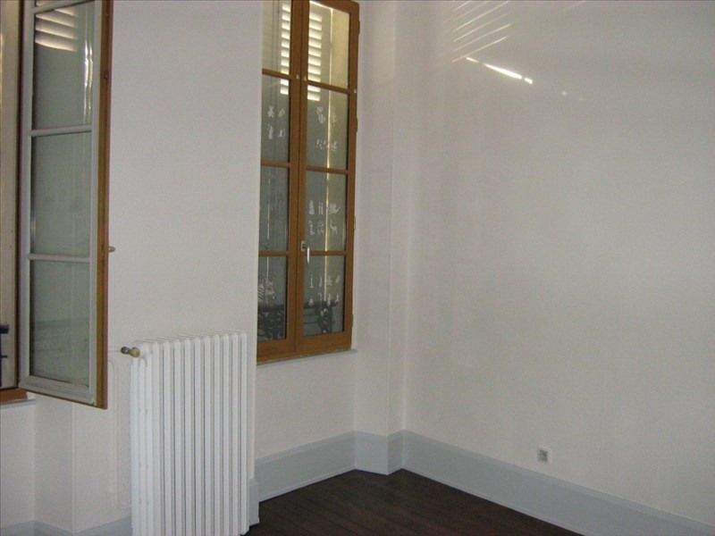 Location appartement Nevers 437€ CC - Photo 5