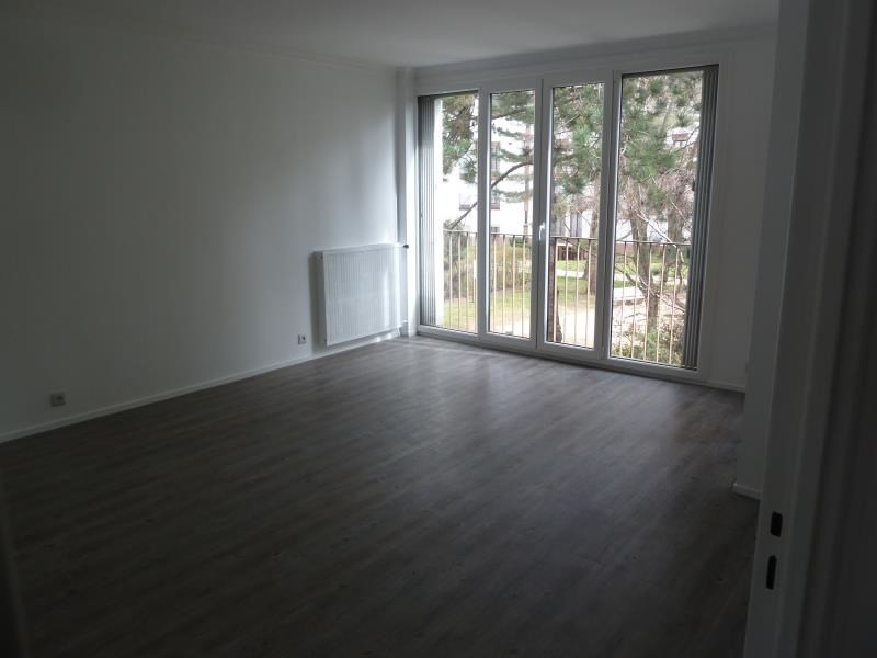 Location appartement Andresy 895€ CC - Photo 5