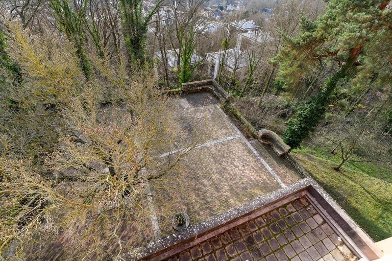 Venta  casa Jouy-en-josas 2300000€ - Fotografía 14