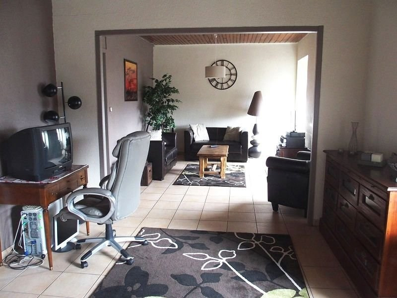 Vente appartement Le chambon sur lignon 95 000€ - Photo 1