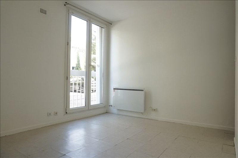 Location appartement Montpellier 409€ CC - Photo 3
