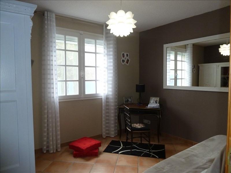 Venta  casa Perpignan 495000€ - Fotografía 8