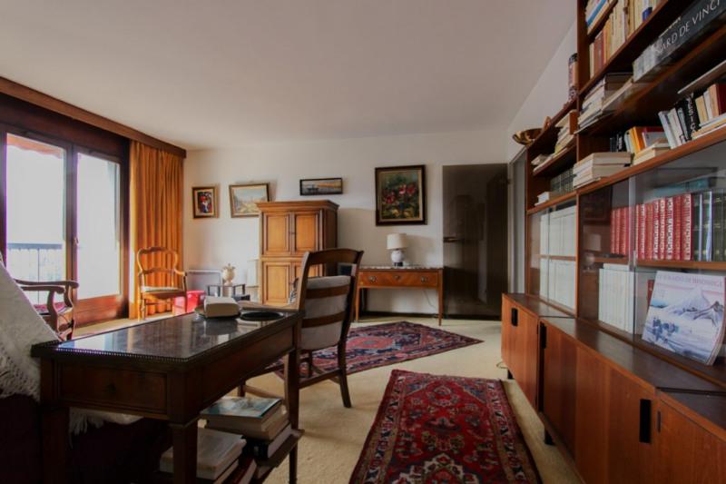 Vente appartement Chambéry 213000€ - Photo 2