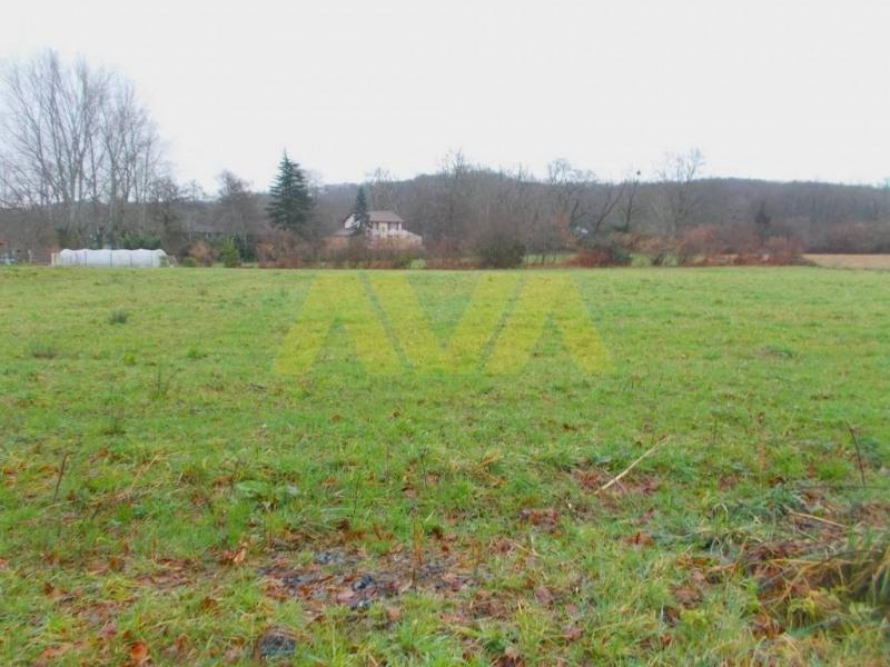 Sale site Navarrenx 49500€ - Picture 2