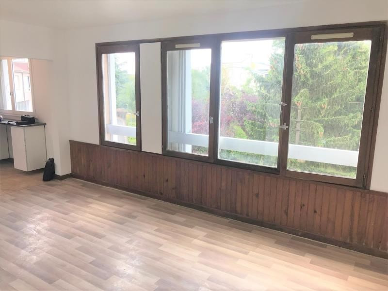 Sale apartment Sartrouville 109000€ - Picture 1