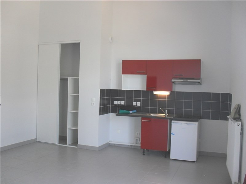 Location appartement Balma 620€ CC - Photo 3