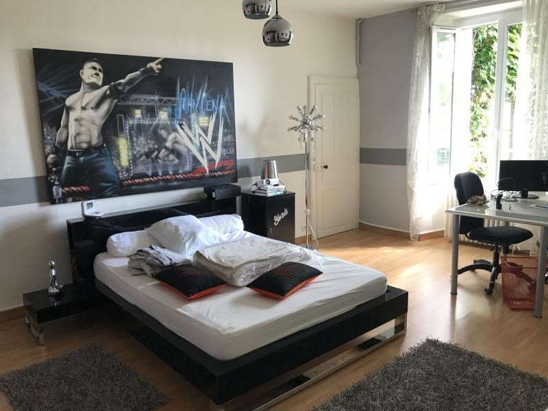 Vente maison / villa Geste 335900€ - Photo 5