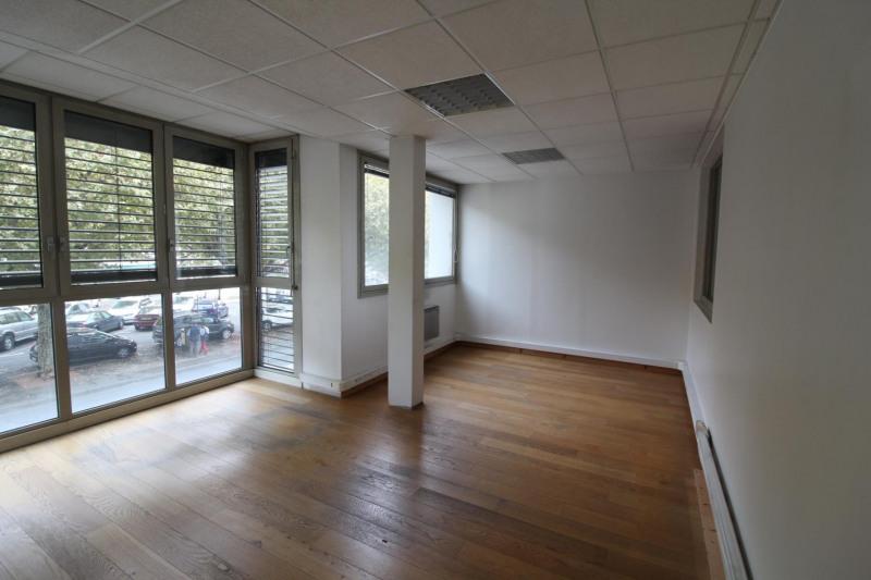 Locação escritório Voiron 1000€ HT/HC - Fotografia 1