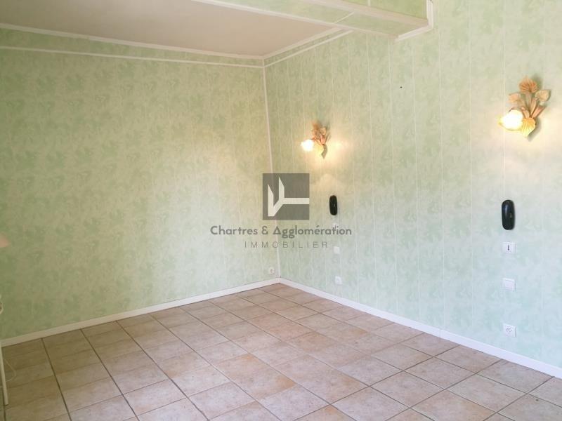 Vente maison / villa Senonches 116000€ - Photo 5
