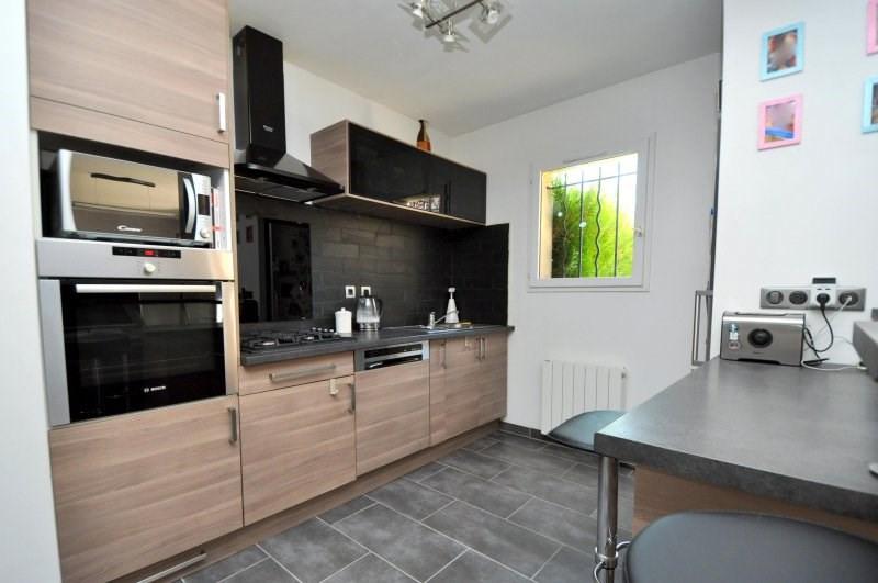 Sale apartment Bruyeres le chatel 205000€ - Picture 6