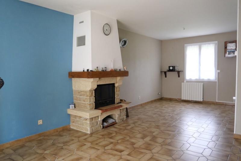 Verkoop  huis Coutances 212500€ - Foto 2